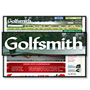 Golfsmith Review